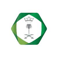 مدينة الملك سعود الطبية 1