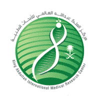 مركز الملك عبدالله العالمي للأبحاث الطبية