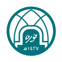 جامعة الأميرة نورة بنت عبدالرحمن 1