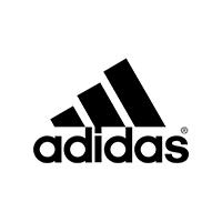 شركة أديداس