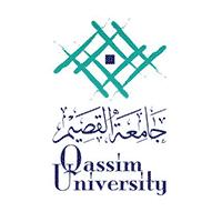 جامعة القصيم 1