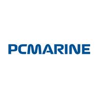 شركة المشروعات للخدمات البحرية