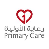 مجموعة الرعاية الأولية