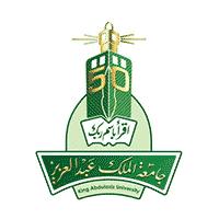 جامعة الملك عبدالعزيز 1
