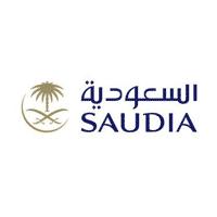 الخطوط الجوية السعودية 1