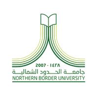 جامعة الحدود الشمالية 1