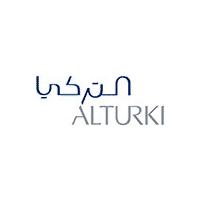 شركة مجموعة التركي القابضة 1