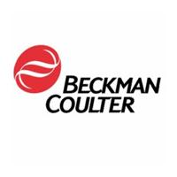 شركة بيكمان كولتر العالمية 1