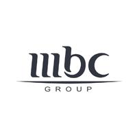 مركز تلفزيون الشرق الأوسط MBC