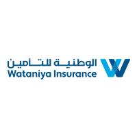 الشركة الوطنية للتأمين 1