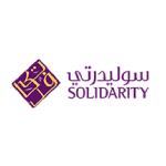 شركة سوليدرتي السعودية