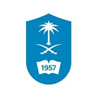 جامعة الملك سعود 1