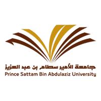 جامعة الأمير سطام 1
