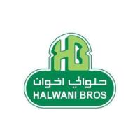 شركة حلواني اخوان