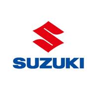 شركة نجيب أوتو - سوزوكي
