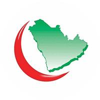 مستشفى الجزيرة الطبي بمدينة الرياض