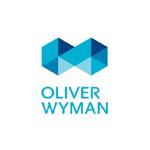 شركة أوليفر وايمان