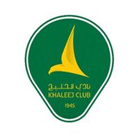 نادي الخليج السعودي
