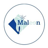 مركز مالين الاستشاري