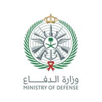 وزارة الدفاع 1