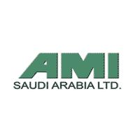 شركة إيه إم آي العربية السعودية المحدودة 1