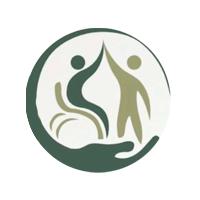جمعية سفراء السلام لذوي الإعاقة بالجوف