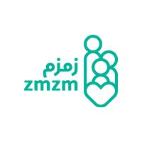 جمعية زمزم للخدمات الصحية التطوعية 1