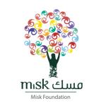 مؤسسة مسك الخيرية 1