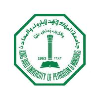جامعة الملك فهد للبترول والمعادن 1