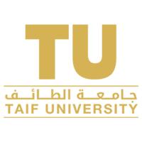 جامعة الطائف 1