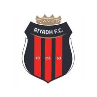 نادي الرياض السعودي