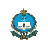 كلية الملك خالد العسكرية 1
