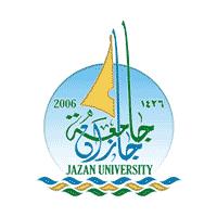 جامعة جازان 1