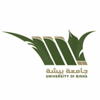 جامعة بيشة 1
