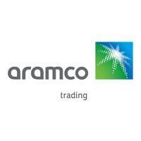شركة أرامكو السعودية للتجارة 1