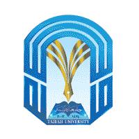 جامعة طيبة 1