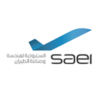 الشركة السعودية لهندسة وصناعة الطيران