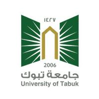 جامعة تبوك 1