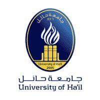 جامعة حائل 1