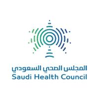 المجلس الصحي السعودي 1