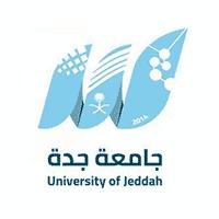 جامعة جدة 1