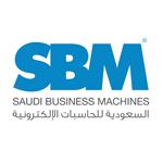 السعودية للحاسبات الإلكترونية 1