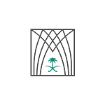مركز الدراسات والبحوث القانونية بمجلس الخبراء