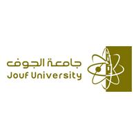 جامعة الجوف 1