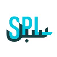 مؤسسة البريد السعودي (سبل)