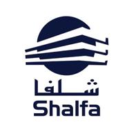 شركة شلفا العالمية للتجارة والمقاولات