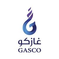 شركة الغاز والتصنيع الأهلية (غازكو) 1