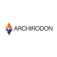 شركة أركيرودون العالمية للإنشاءات