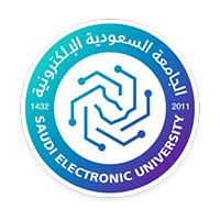 الجامعة السعودية الإلكترونية 2