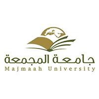 جامعة المجمعة 1